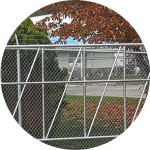 Kelowna Chainlink Fences & Gates | Custom Gates