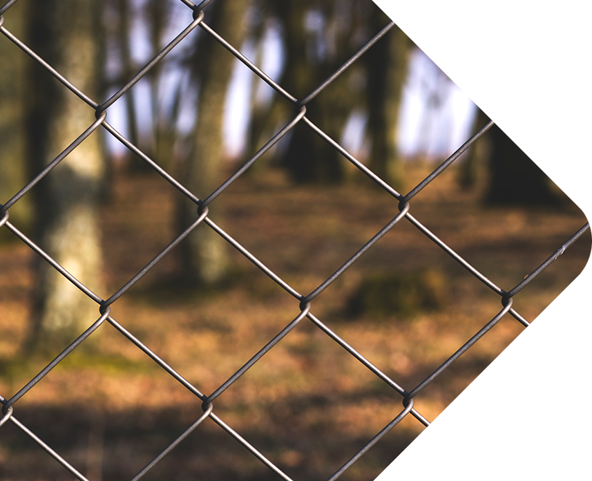 Kelowna Chainlink Fences & Gates about quality chain link fencing