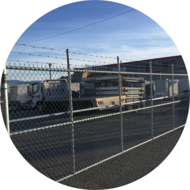 rolling-gate-quality-chainlink-fencing