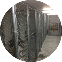 storage-locker-quality-chainlink-fencing