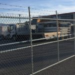 Our History in the Okanagan: Fencing Solutions for Everyone