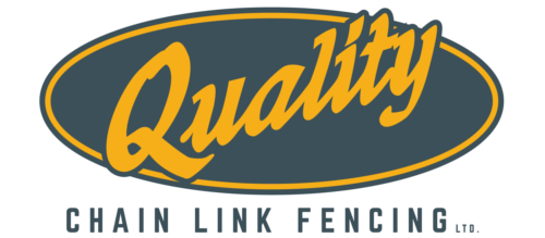 Kelowna Chain Link Fences & Gates | Quality Chain Link Fencing