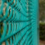 Protected: Residential or Farmland: Why Chain Link is Your Best Option