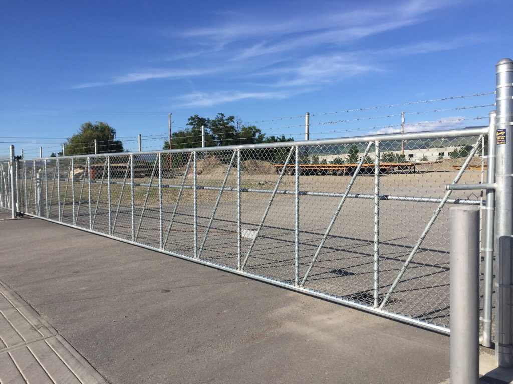 Read more on Comparing Fencing Solutions