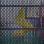 Benefits of Chain Link Fence Privacy Inserts