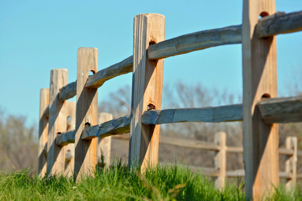 Read more on Buy Split Rail Fencing to Enhance your Property