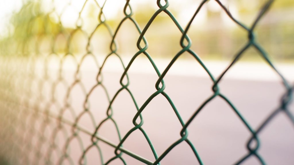 Read more on 10 Chain Link Fence Privacy Ideas & How You Can Improve Its Visual Appeal