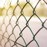10 Chain Link Fence Privacy Ideas & How You Can Improve Its Visual Appeal