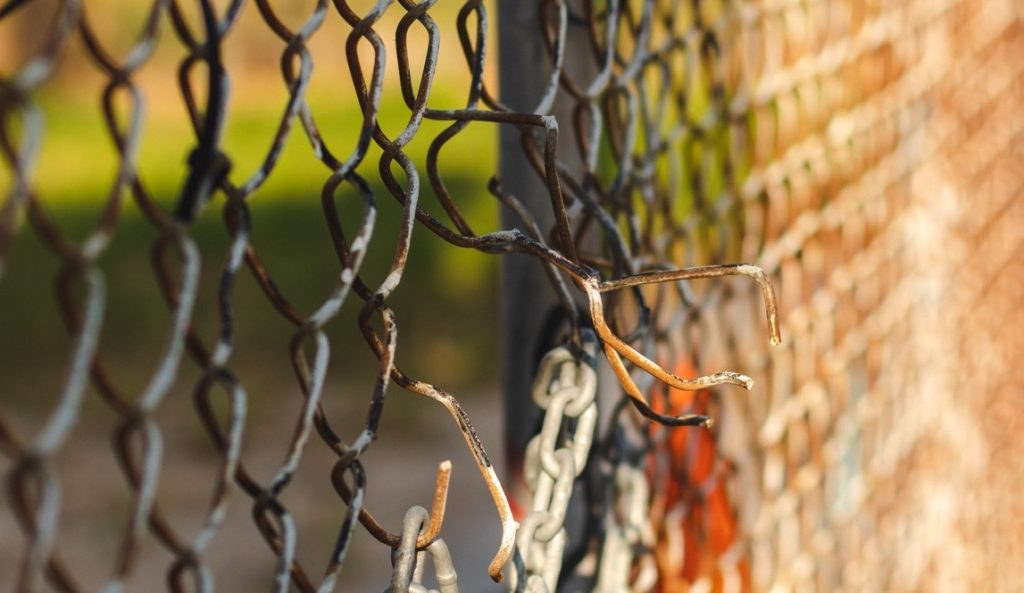 Read more on Three Signs It's Time to Replace Your Fence