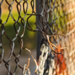 Three Signs It's Time to Replace Your Fence